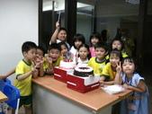 Deniel Birthday:IMG_2731.JPG