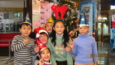 2011 Christmas Day:IMG_2826.JPG