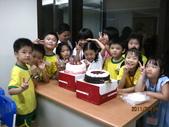 Deniel Birthday:IMG_2732.JPG