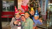 2011 Christmas Day:IMG_2827.JPG