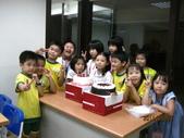Deniel Birthday:IMG_2733.JPG