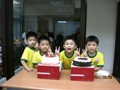 Deniel Birthday:IMG_2734.JPG