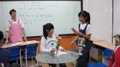 來玩說話課 Pratical Learning(Matt):Pratical Learning(Matt) 006.jpg