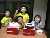 Deniel Birthday:IMG_2739.JPG