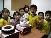 Deniel Birthday:IMG_2740.JPG