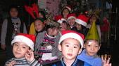 2011 Christmas Day:IMG_2829.JPG