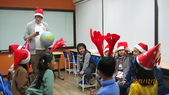 2011 Christmas Day:IMG_2830.JPG