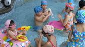 2012暑期夏令營~~戲水趣:summer camp 010.jpg