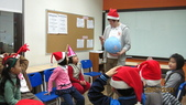 2011 Christmas Day:IMG_2831.JPG