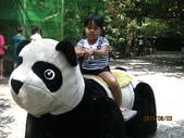 2011暑期夏令營0803淡江農場:IMG_2484.JPG