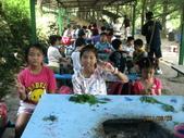 2011暑期夏令營0803淡江農場:IMG_2487.JPG