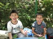 2011暑期夏令營0803淡江農場:IMG_2489.JPG