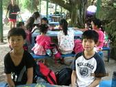 2011暑期夏令營0803淡江農場:IMG_2490.JPG
