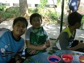 2011暑期夏令營0803淡江農場:IMG_2491.JPG