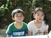2011暑期夏令營0803淡江農場:IMG_2492.JPG