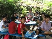 2011暑期夏令營0803淡江農場:IMG_2493.JPG