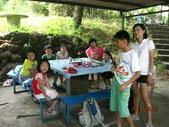 2011暑期夏令營0803淡江農場:IMG_2494.JPG