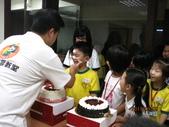 Deniel Birthday:IMG_2735.JPG