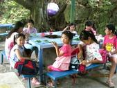 2011暑期夏令營0803淡江農場:IMG_2497.JPG