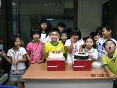 Deniel Birthday:IMG_2737.JPG