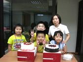 Deniel Birthday:IMG_2738.JPG