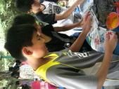 2011暑期夏令營0803淡江農場:IMG_2500.JPG