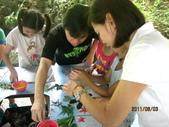 2011暑期夏令營0803淡江農場:IMG_2503.JPG