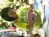 2011暑期夏令營0803淡江農場:IMG_2504.JPG