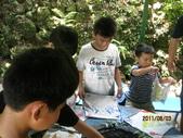 2011暑期夏令營0803淡江農場:IMG_2506.JPG