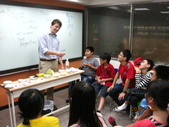 來玩說話課 Pratical Learning:IMG_2742.JPG