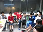來玩說話課 Pratical Learning:IMG_2743.JPG