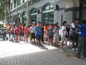 2011暑期夏令營0713統ㄧ渡假村:IMG_2185.JPG