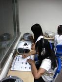 來玩說話課 Pratical Learning:IMG_2745.JPG