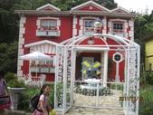 2011暑期夏令營0713統ㄧ渡假村:IMG_2186.JPG