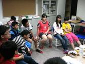 來玩說話課 Pratical Learning:IMG_2746.JPG