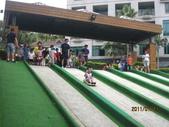2011暑期夏令營0713統ㄧ渡假村:IMG_2187.JPG