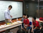 來玩說話課 Pratical Learning:IMG_2747.JPG