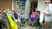 2011 Christmas Day:IMG_2836.JPG