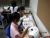 來玩說話課 Pratical Learning:IMG_2748.JPG