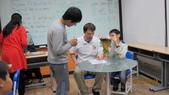 來玩說話課 Pratical Learning(Matt):Pratical Learning(Matt) 020.jpg