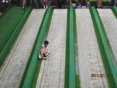 2011暑期夏令營0713統ㄧ渡假村:IMG_2190.JPG