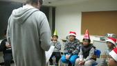 2011 Christmas Day:IMG_2837.JPG