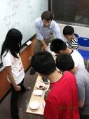 來玩說話課 Pratical Learning:IMG_2754.JPG