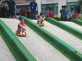2011暑期夏令營0713統ㄧ渡假村:IMG_2193.JPG