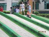 2011暑期夏令營0713統ㄧ渡假村:IMG_2194.JPG
