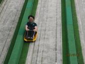 2011暑期夏令營0713統ㄧ渡假村:IMG_2196.JPG