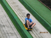 2011暑期夏令營0713統ㄧ渡假村:IMG_2197.JPG