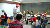 2011 Christmas Day:IMG_2838.JPG
