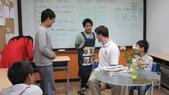 來玩說話課 Pratical Learning(Matt):Pratical Learning(Matt) 021.jpg