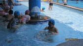 2012暑期夏令營~~戲水趣:summer camp 016.jpg